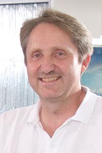 Dr. Rohr
